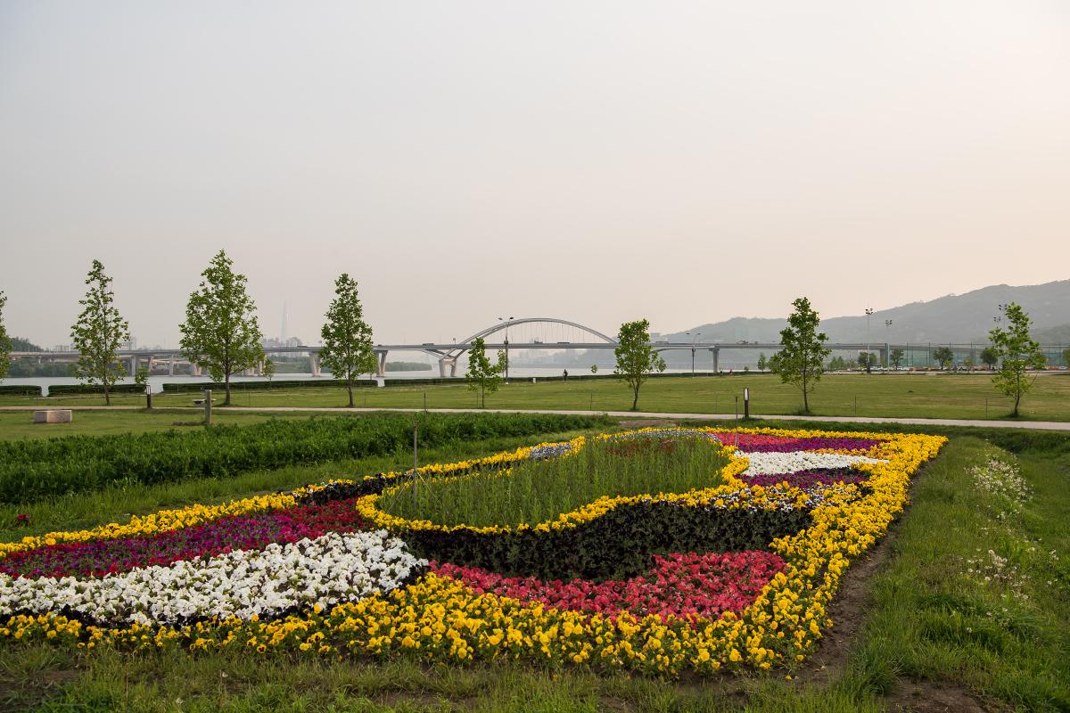 04 구리한강시민공원
