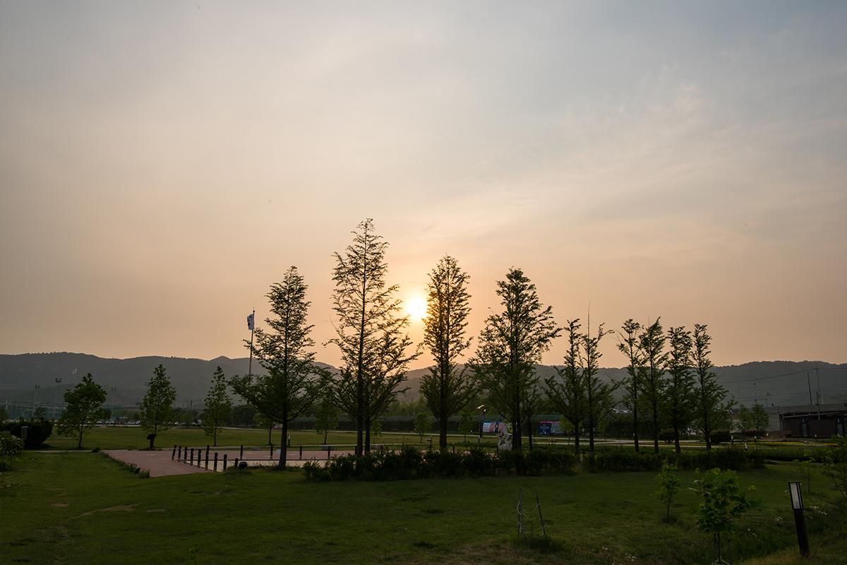 06 구리한강시민공원