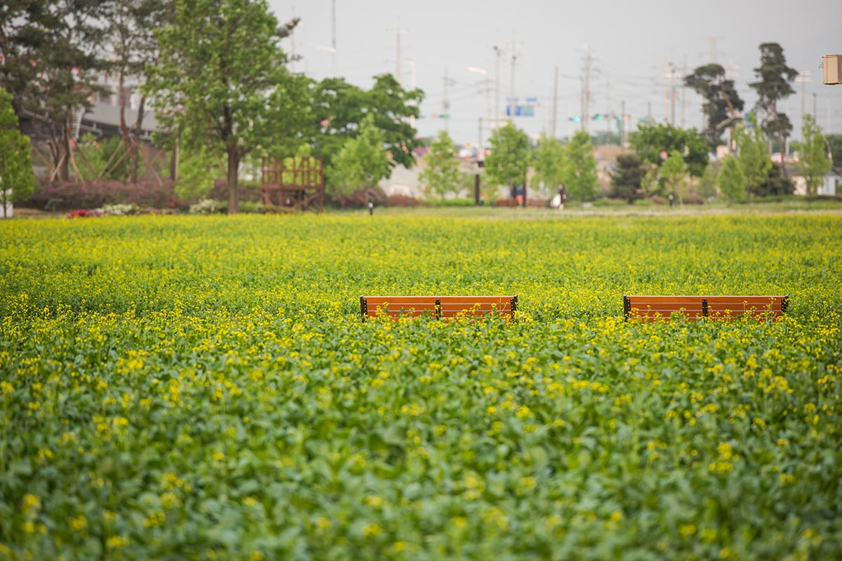 08 구리한강시민공원