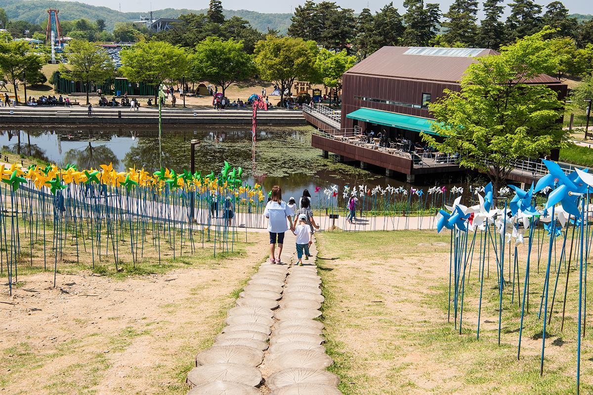 09 평화누리공원