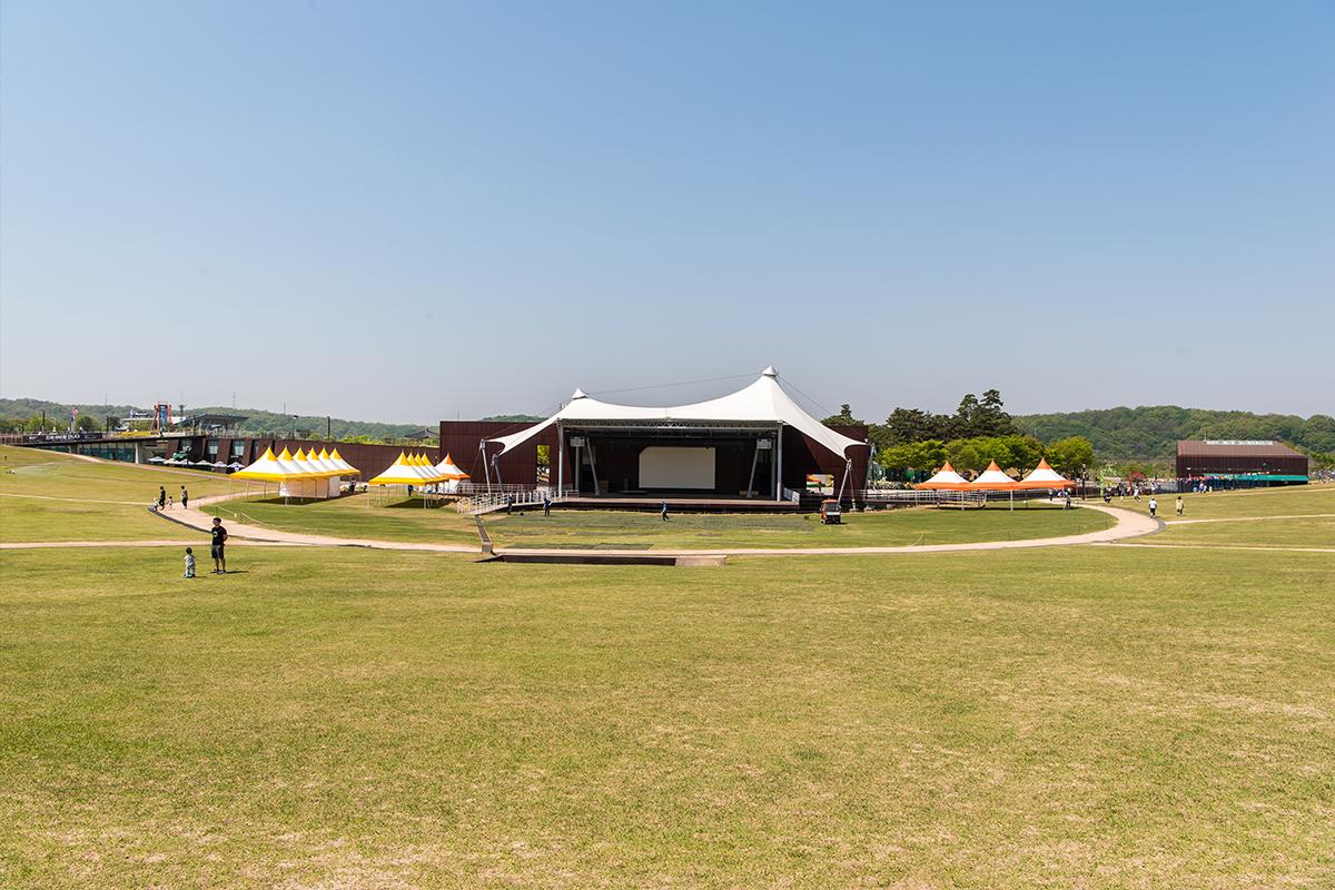15-1 평화누리공원
