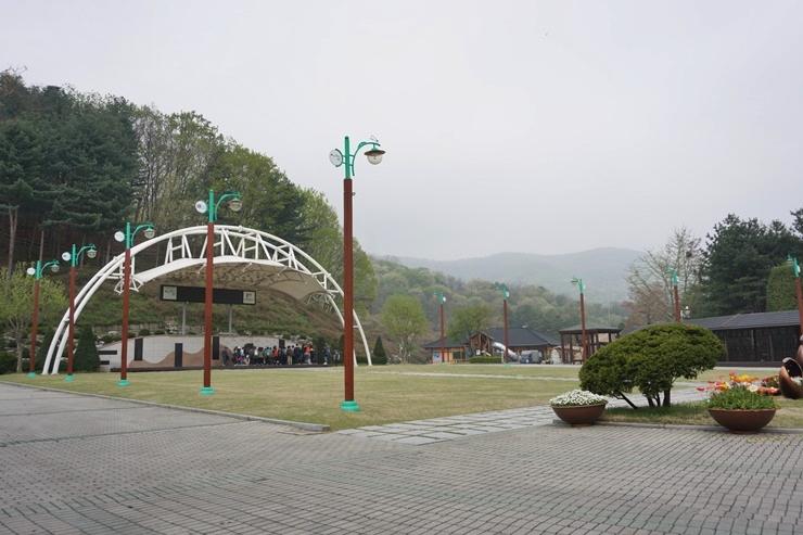 DSC04101