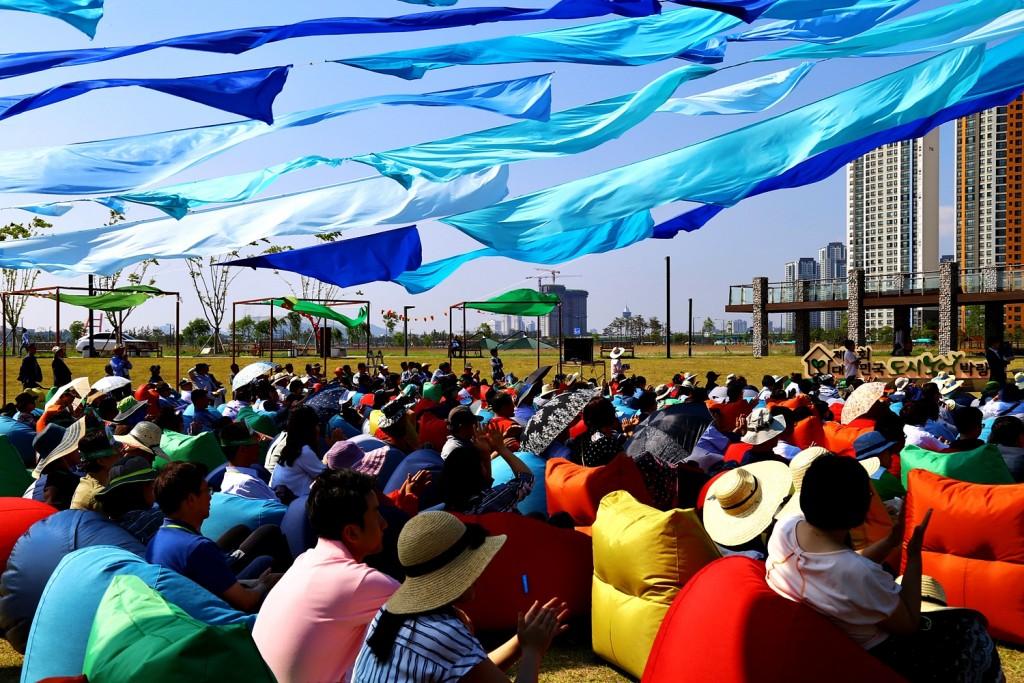 도시농업박람회 (7)