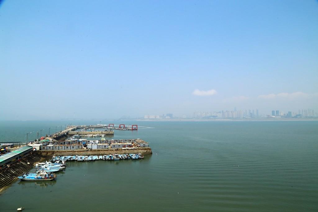오이도여행오이도빨강등대전망대 (7)
