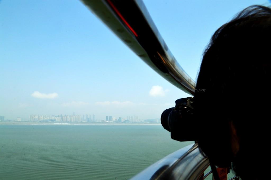 오이도여행오이도빨강등대전망대 (8)