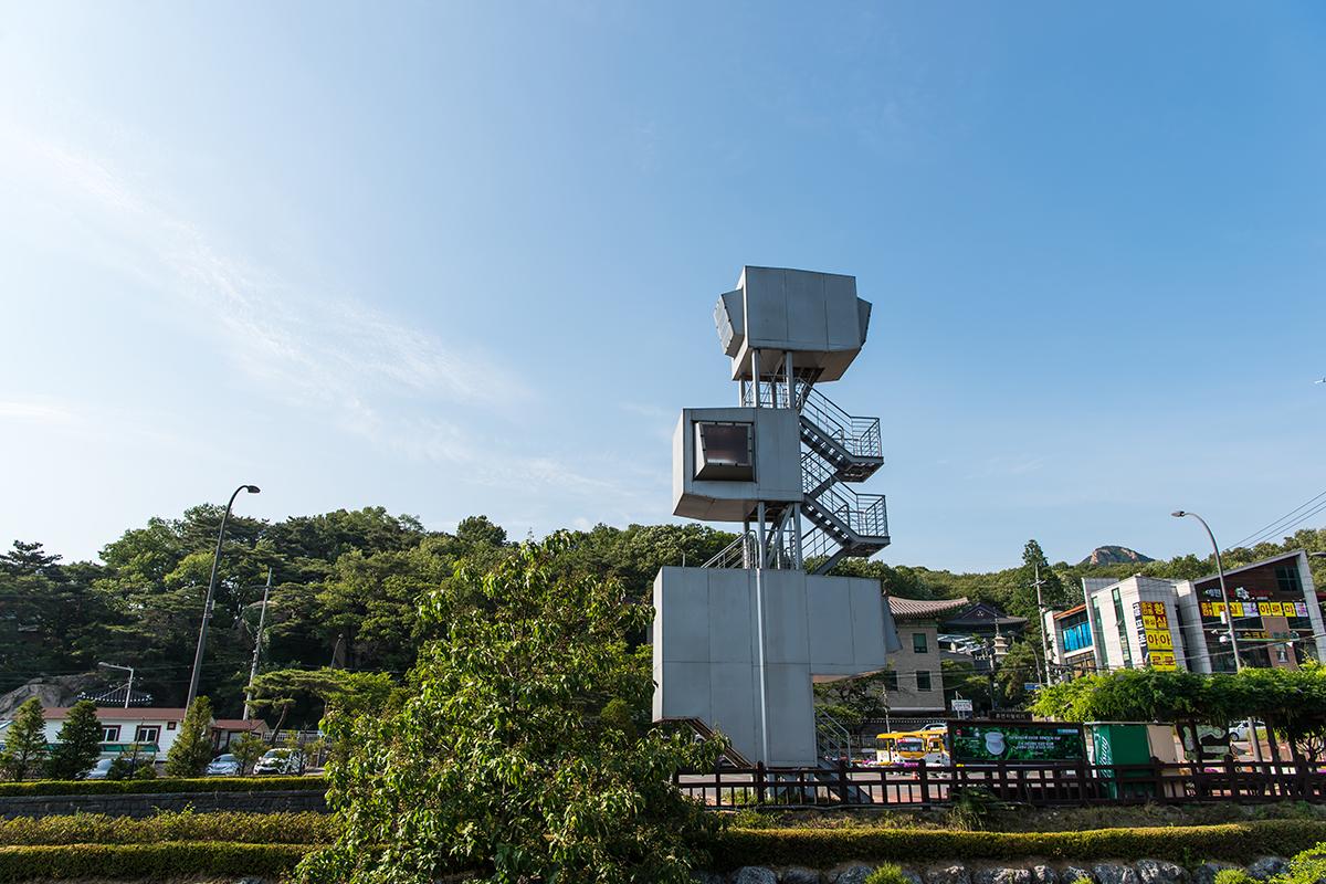 01-2안양예술공원