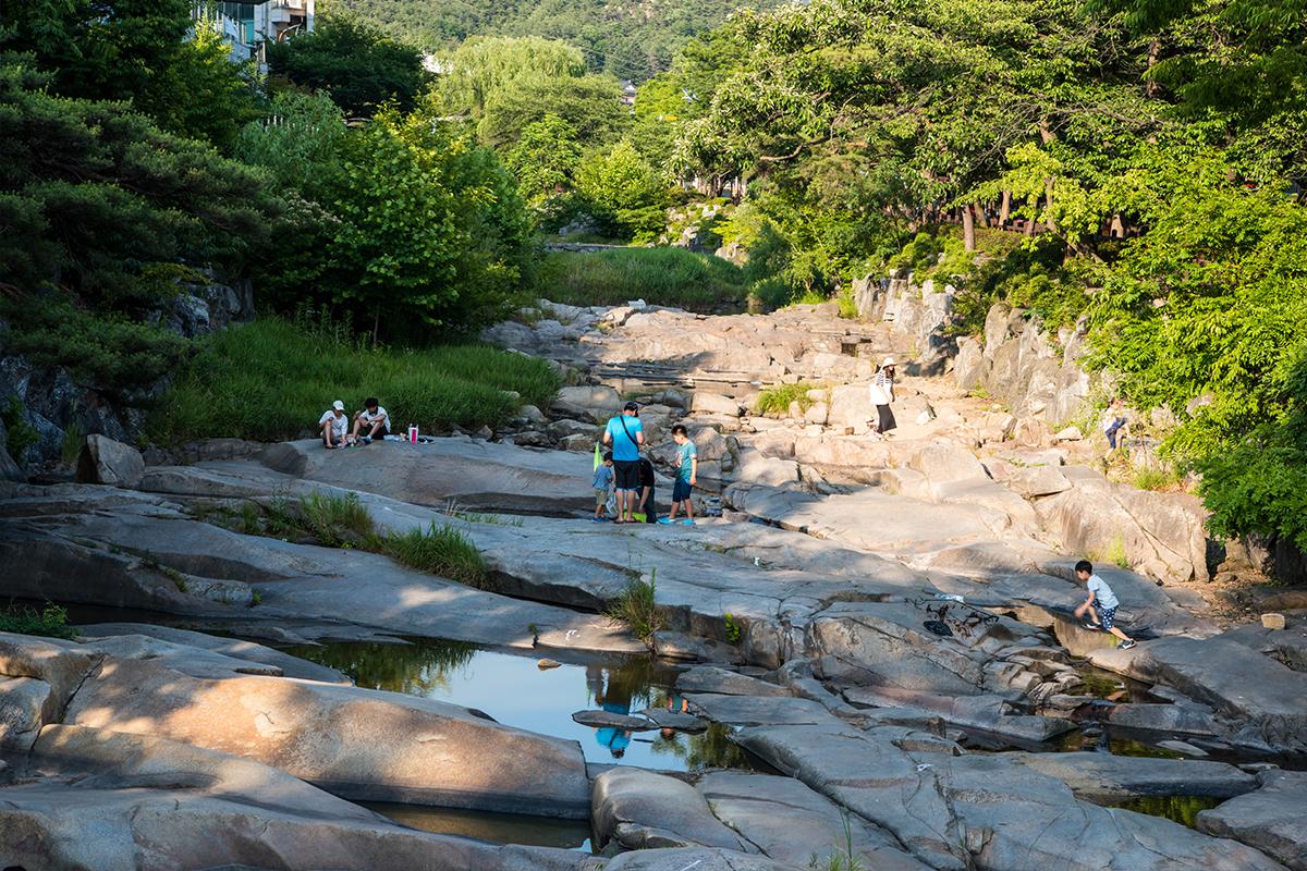 04 안양예술공원
