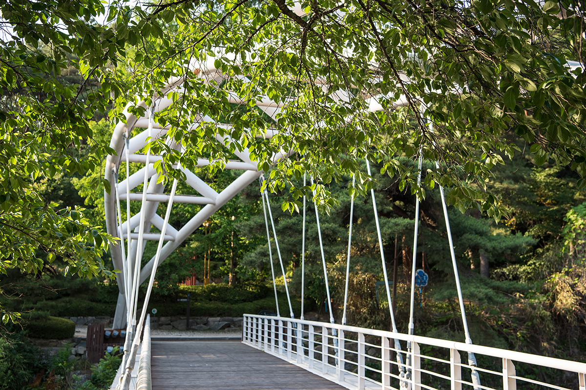 07 안양예술공원