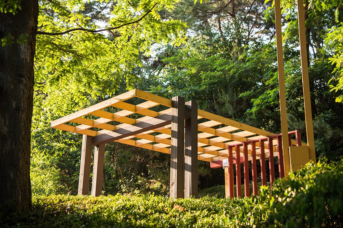 08 안양예술공원