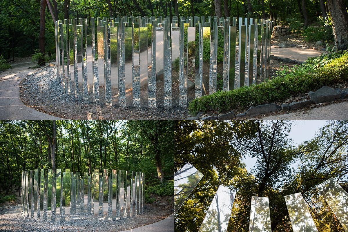 10 안양예술공원