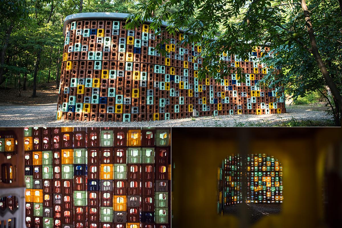 11 안양예술공원