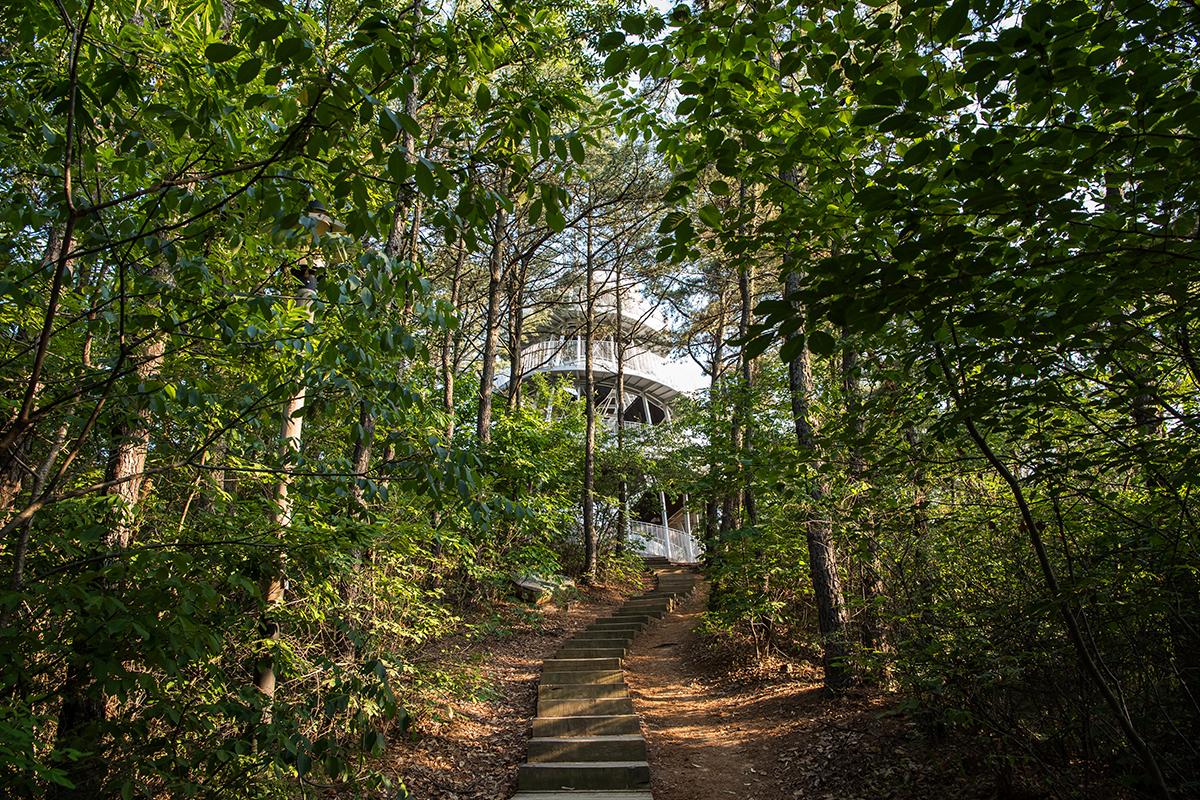 14 안양예술공원