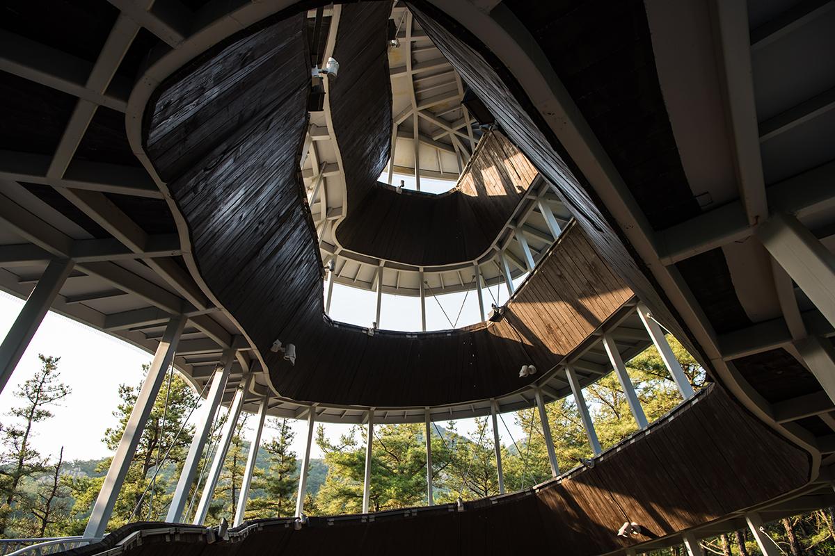 17 안양예술공원