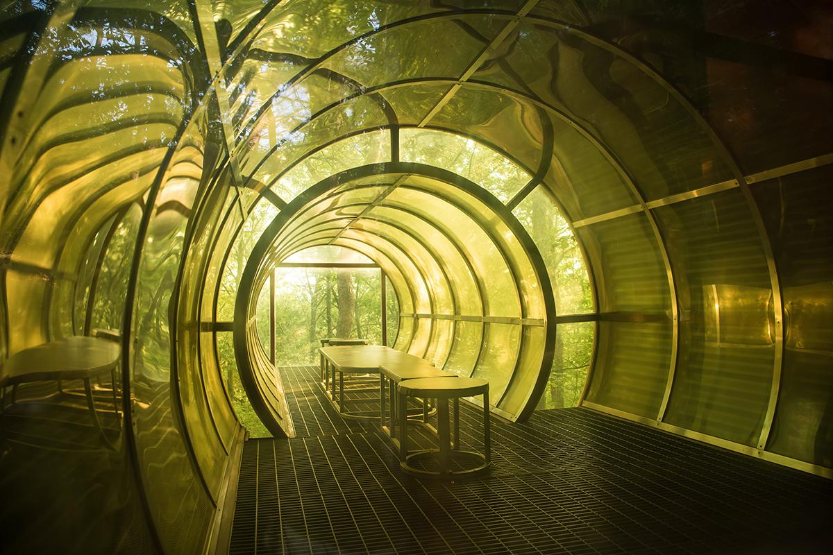 19 안양예술공원