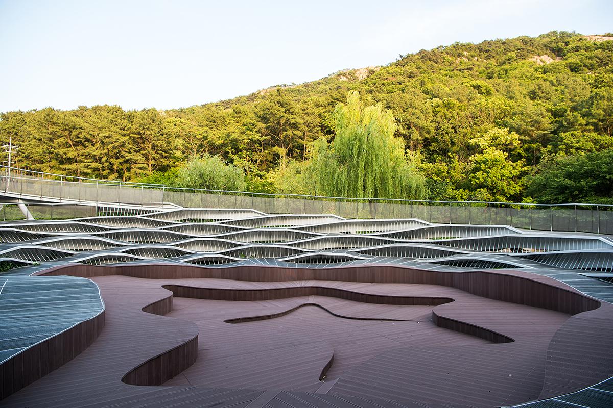 24 안양예술공원