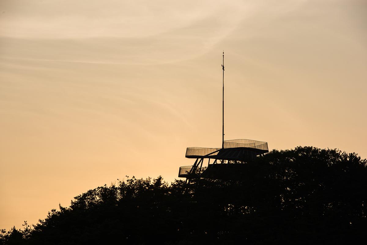 28 안양예술공원