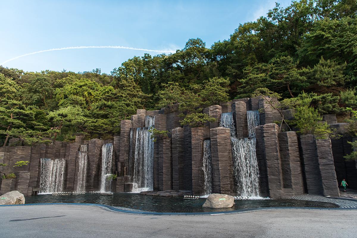 29 안양예술공원