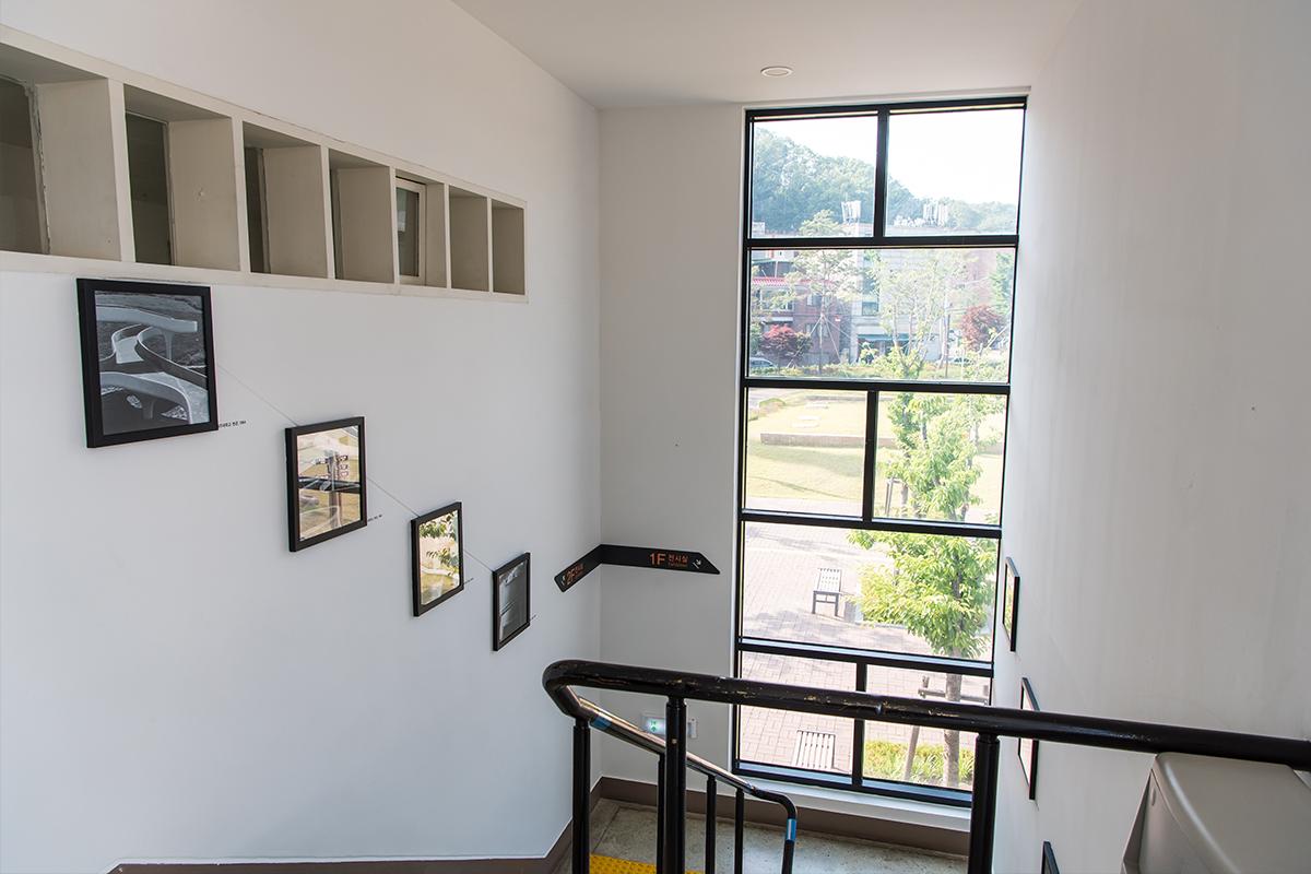 35 김중업박물관