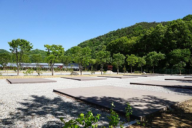 전원마을캠핑장2