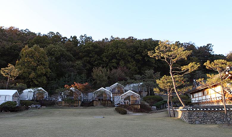 조선왕가 로얄카바나1