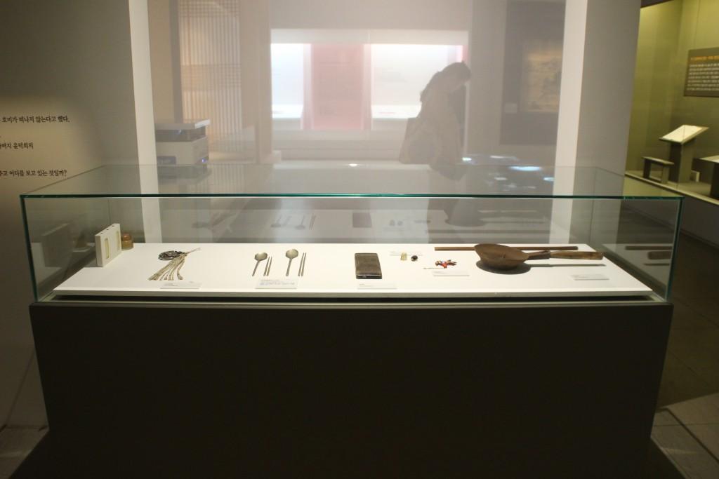 실학박물관,초개국수 077