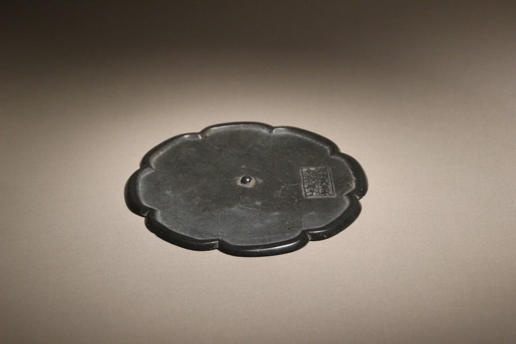 아모레퍼시픽박물관,수원초청팸 018