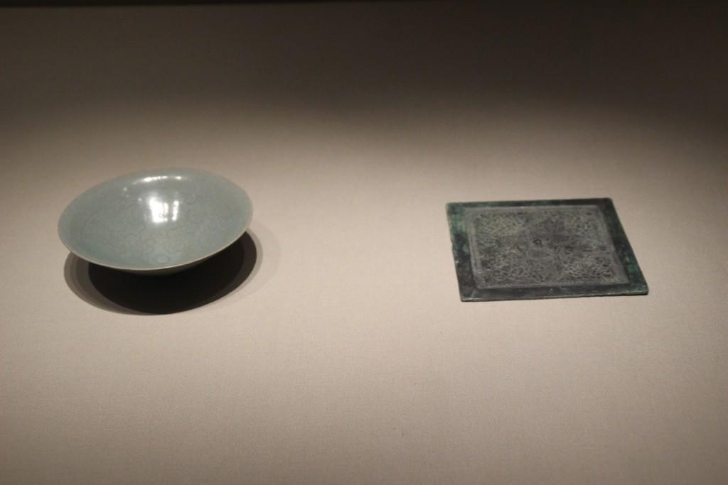 아모레퍼시픽박물관,수원초청팸 031