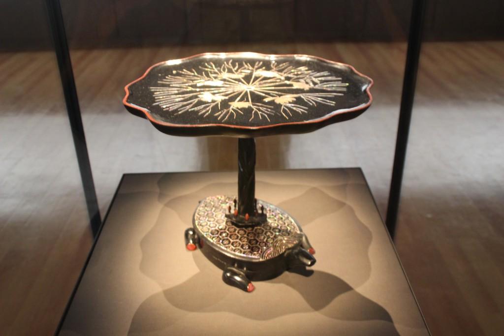 아모레퍼시픽박물관,수원초청팸 125