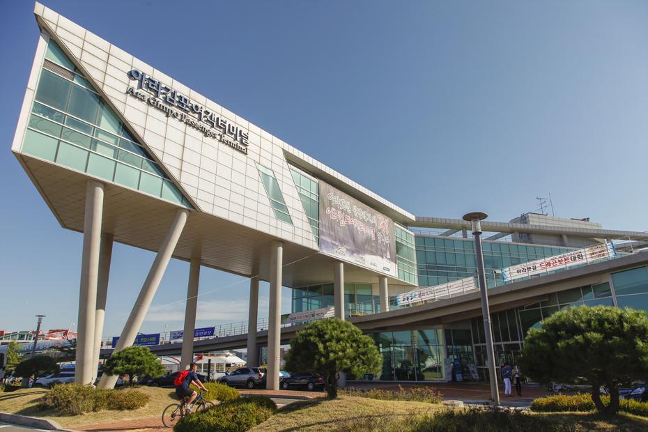 [김포여행] 현대 프리미엄아울렛에서 여행 쇼핑 올킬