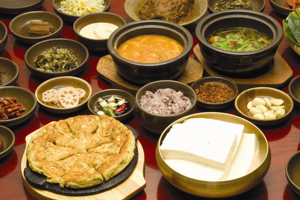 Seoilnongwon2