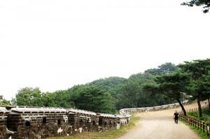Namhan Sanseong Fortress2