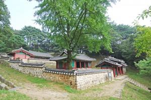 Namhan Sanseong Fortress1