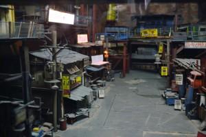 KOFIC Namyangju Studios3