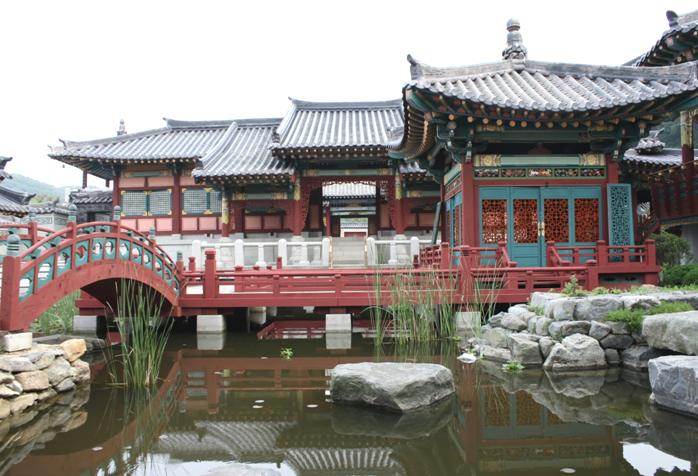 KBS Drama Center Suwon3