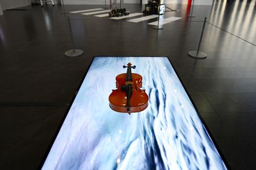 Nam June Paik Art Center3