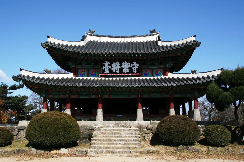 Sueojangdae Post3