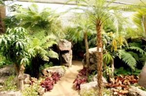 Ehwawon Garden2