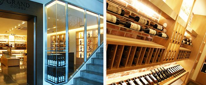 Grand Coteau Winery2
