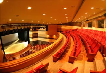 Icheon Art Hall