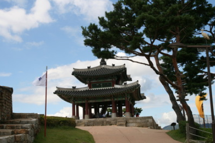 Bell of Hyowon