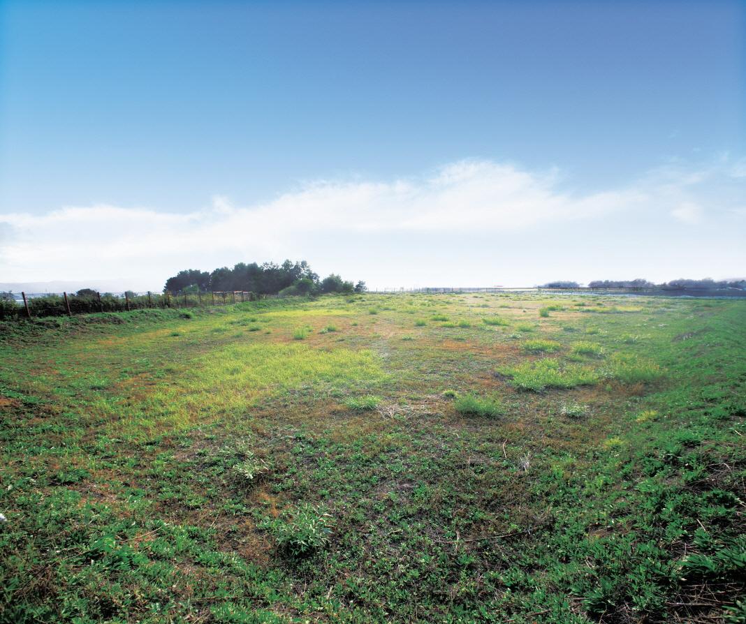 Gawolli & Juwolli Paleolithic Sites