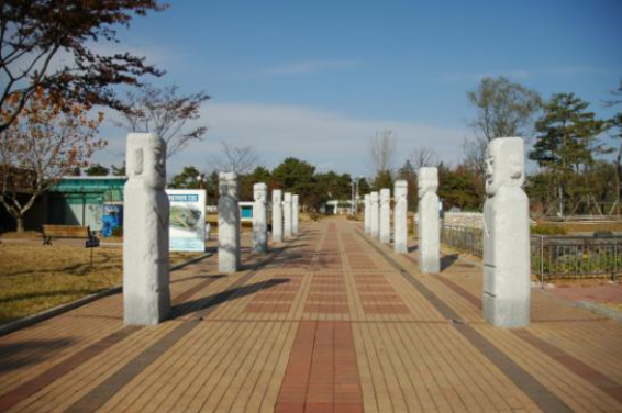 Anseong Machum Family Park2