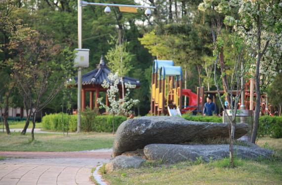 Galsan Park3
