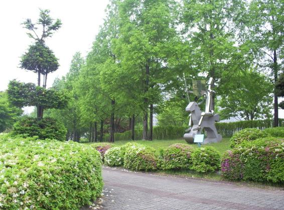 Ingye Art Park3