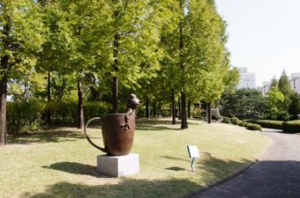 Ingye Art Park2