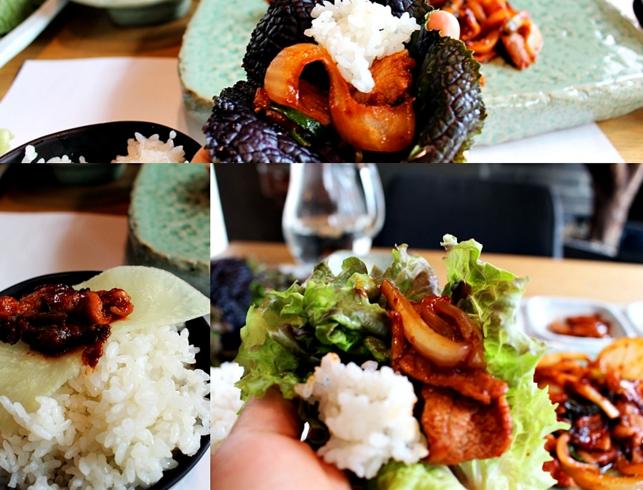 Doldaengi Seokchongol Restaurant2