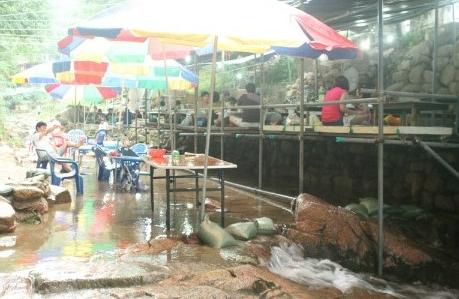 Angol Valley2