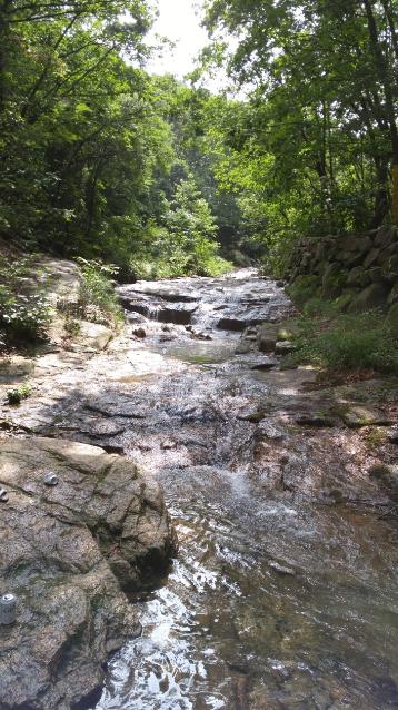 Angol Valley3