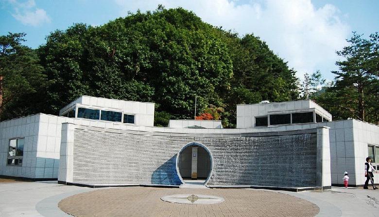 Byeongmogan Park2