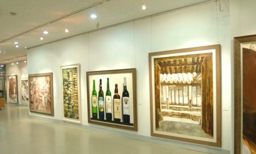 Suwon IPark Museum of Art4
